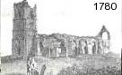 All Saints Church 1780
