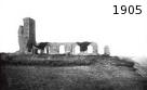 All Saints Church 1905