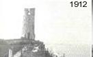 All Saints Church 1912